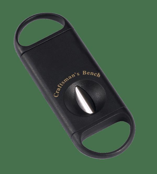 Cigar V Cutter Singular