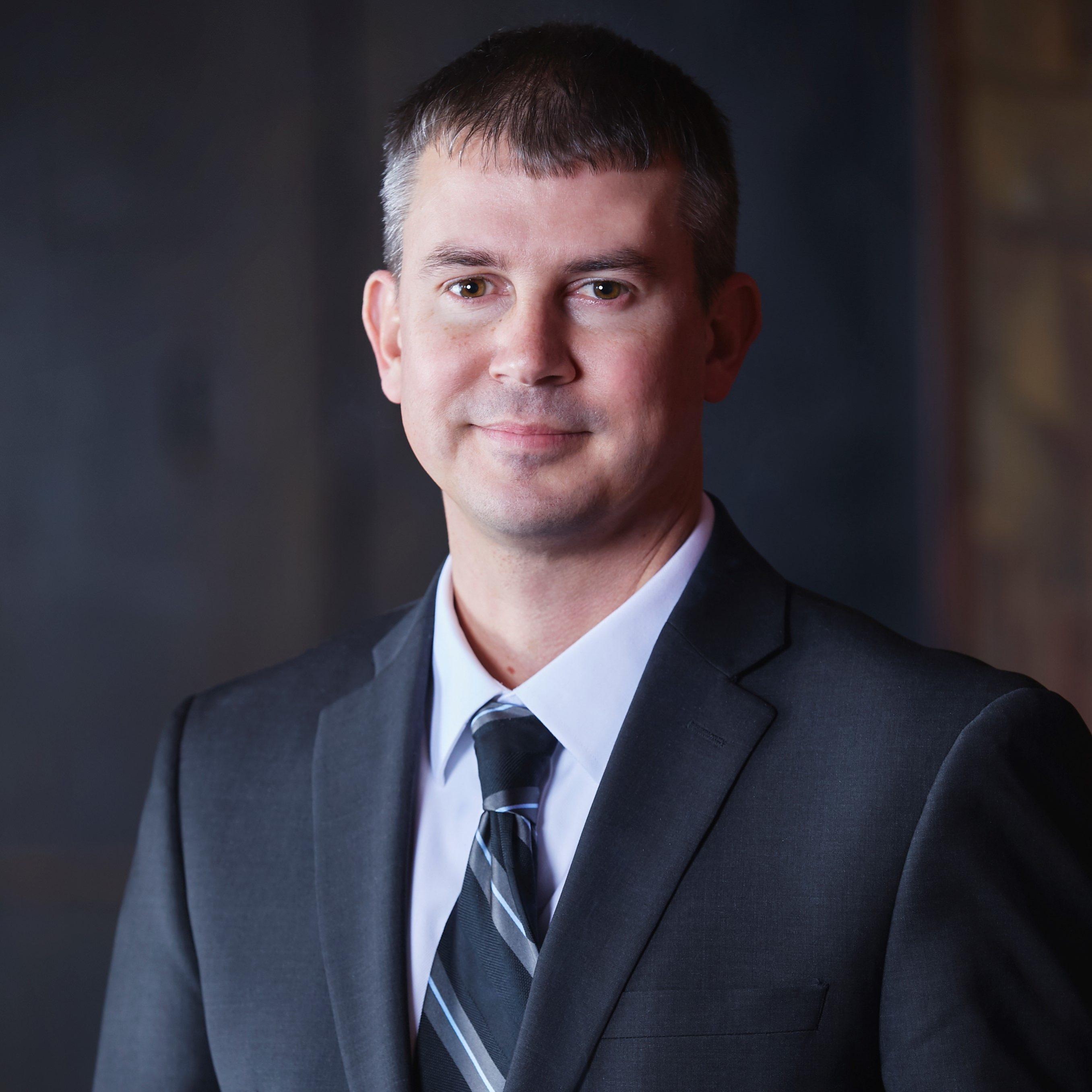 Chris Szeglowski