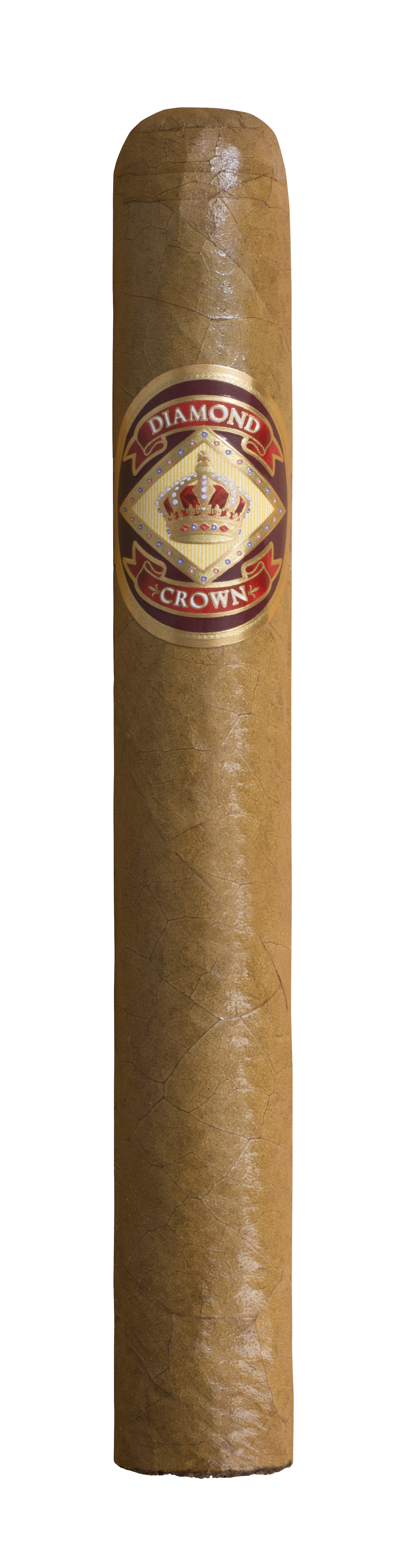 Diamond Crown Cigar Classic No. 3 Single
