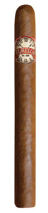 El Reloj Cigar Single Stick