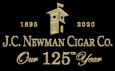 J.C. Newman 125th Anniversary
