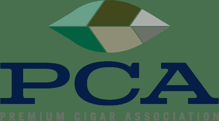 J.C. Newman at PCA 2020