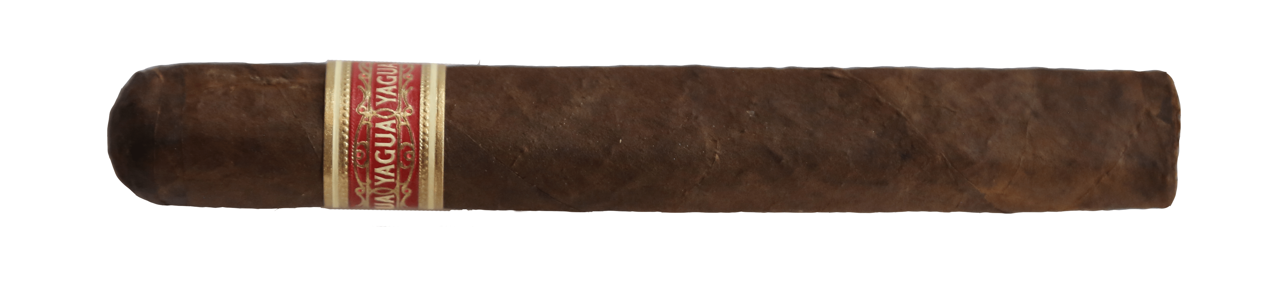 yagua cigar single stick