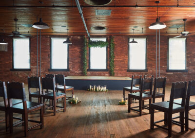 tampa wedding event venue