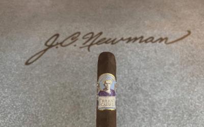 J.C. Newman Cigar Co. Anniversaries